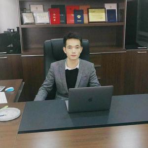 郑海波(专家委员)